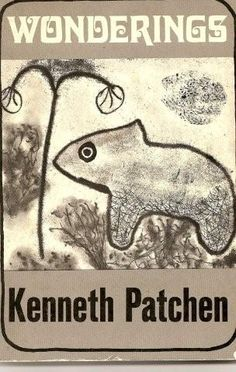 The Orange Bears by Kenneth Patchen The Orange bears with soft friendly eyes