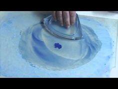 6.4 Blue - YouTube