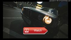 Instrumental Hip Hop Rap Beat  For noncommercial use Video Upload powered by