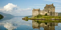 Hogmanay in Scotland in Scotland, Europe $799