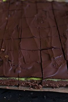 Dammsugare i långpanna Baking Recipes, Cake Recipes, Dessert Recipes, Danish Dessert, Grandma Cookies, Cookie Cake Pie, Bagan, Sweet Little Things, No Bake Snacks