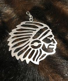 Star charm//pendentif Tibétain Antique Gold 15 mm 30 Charms Accessoire À faire soi-même Bijoux