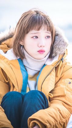 Korean Actresses, Korean Actors, Actors & Actresses, Kim Bok Joo Fashion, Weightlifting Fairy Kim Bok Joo Wallpapers, Weightlifting Kim Bok Joo, Eddy Kim, Weighlifting Fairy Kim Bok Joo, Kdrama