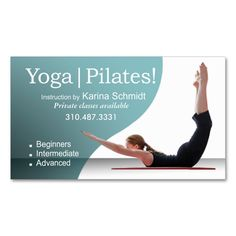 """Yoga 