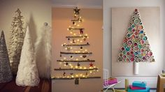 Shop at Jessica London for modern, fashionable plus size clothing and styles. School Art Projects, Projects To Try, Diy Christmas Gifts, Christmas Ideas, Diy Weihnachten, Xmas Tree, Holidays And Events, Ladder Decor, Diy Home Decor