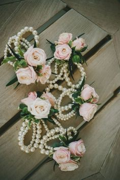 1000+ ideas about Rose Corsage on Pinterest | Prom Corsage, Wrist ...