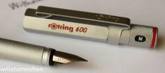 pen grip design - Google zoeken