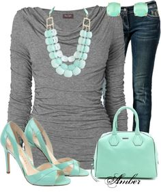 """Tallie"" by stay-at-home-mom ❤ liked on Polyvore by szelann"
