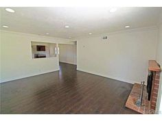 284,999 COMPLETELY REMODELED! This Spacious 4 Bedrooms/2 Bath is ready for your family! 17598 Randall Avenue - Fontana, California, United States for more information on this property 909-373-0880