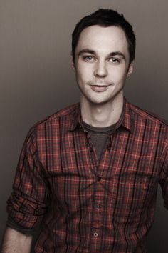Love, love, love Sheldon Cooper