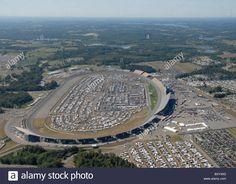 Nascar Race Tracks, Nascar Racing, City Photo