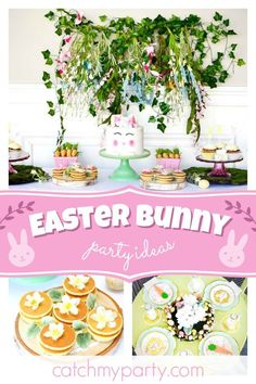 928 best easter party ideas images on pinterest easter party