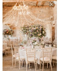 20 Barn Wedding Venues in the UK. Search for your barn wedding venue in our curated collection of rustic wedding venues. Handpicked for the style-focused couple. Wedding Reception Decorations, Wedding Themes, Wedding Bells, Wedding Table, Reception Ideas, Wedding Centerpieces, Wedding Receptions, Floral Centerpieces, Wedding Dresses