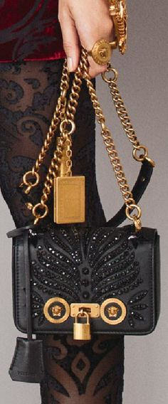 784756e83e 1032 Best Ladies Bags and Purses images