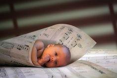http://imageserve.babycenter.com/31/000/350/bsUsIOByFv8dnmI3MOJDdYWMLGGn8TvI