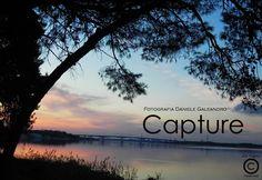 Capture Fotografia Taranto
