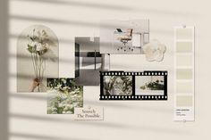 Mac Wallpaper Desktop, Minimalist Desktop Wallpaper, Wallpaper Notebook, Macbook Wallpaper, Aesthetic Desktop Wallpaper, Wallpaper Pc, Computer Wallpaper, Vintage Desktop Wallpapers, Cute Laptop Wallpaper