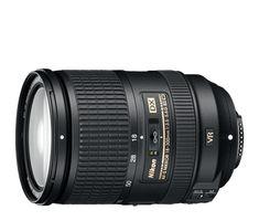 Landscape & Travel Photography Lenses | Nikon