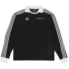 3da33d1ad adidas Long Sleeves Jersey T-Shirt Adidas Jacket