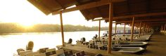 Laguna Lodge Tortuguuero Costa Rica