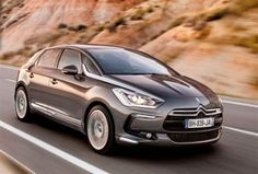 Gallery: Car-buying made easy New Upcoming Cars, Citroen Ds5, Van For Sale, Audi A5, Bike Reviews, French Chic, New And Used Cars, Cars Motorcycles, Cool Cars