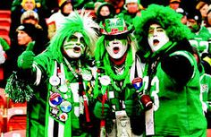 green is the colour! Green Colors, Pride, Joker, Football, Sky, Colour, Fictional Characters, Soccer, Heaven