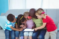 Teaching Strategies to Keep Learning Fresh Over Summer