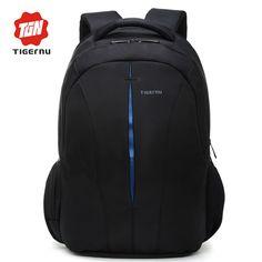 #2017 #Tigernu #Марка #водонепроницаемый #15.6 #дюймов #ноутбук #рюкзак #мужчины #рюкзаки #для #девочек-подростков #путешествия #рюкзак #сумка #женщин #  #подарок