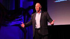 Violence against women—it's a men's issue: Jackson Katz at TEDxFiDiWomen https://www.youtube.com/watch?v=KTvSfeCRxe8