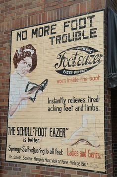 Beale Street - Memphis, TN by Adventurer Dustin Holmes, via Flickr