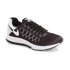 b953c4c12fac8 Nike  Air Zoom Pegasus 32  Running Shoe (3 010 UAH) ❤ liked