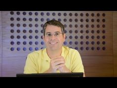 "Matt Cutts explains the ""Disavow links"" feature of Google Webmaster Tools. (vid)"
