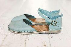 https://www.etsy.com/listing/230626340/blue-sandals-blue-handmade-leather?ref=shop_home_active_16