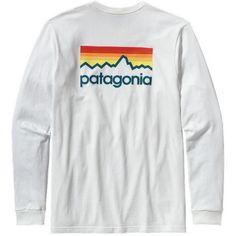 57+ Best Men's Long Sleeve T-shirt Collections To Look Great https://montenr.com/57-best-mens-long-sleeve-t-shirt-collections-to-look-great/