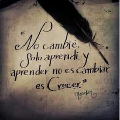positive quotes in spanish Happiness Quotes Favorite Quotes, Best Quotes, Love Quotes, Inspirational Quotes, Motivational, Words Quotes, Wise Words, Gratitude Challenge, Quotes En Espanol
