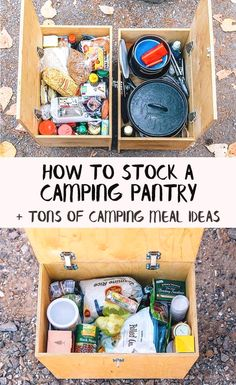 Camping hacks. When it comes to camping in the open air, similar to everything else, there will always be some great tips and hints and camping cheats which makes the getaway a little easier, if not also down right more fun.