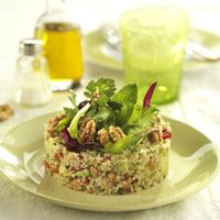 ensalada-quinoa-nueces