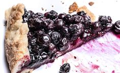 _rustic_blueberry_tart