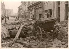 70. výročie bombardovania Nitry Gallery, Painting, Pump, Historia, Pictures, Painting Art, Paintings, Draw