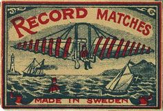 safety-matches-made-in-sweden-07