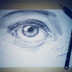 always watching you