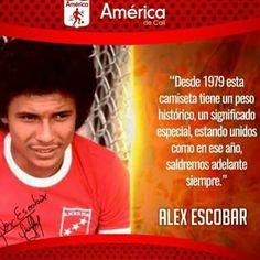 Alex Escobar Entertainment, Baseball Cards, Amor, Construction Worker, Pistols, Colombia, Entertaining