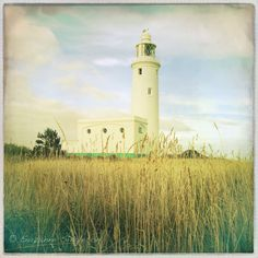 The Lighthouse Collection  Frame 2 by PhotoSync on Etsy