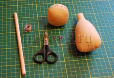 Different type of doll's construction Mk1, Fabric Dolls, Master Class, Doll Patterns, Doll Toys, Doll Clothes, Diy Crafts, Ballerina, Faces