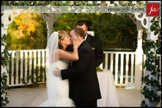 Ashley and Sean's wedding by Jason Angelini Photography #mixonfruitfarm