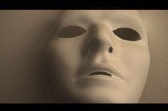Schizophrenic Brains Not Fooled by Optical Illusion BY LIZZIE BUCHEN   04.07.09  |   8:05 AM  |   PERMALINK