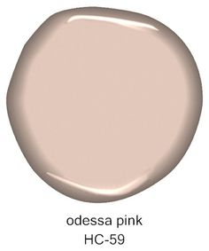 HC Odessa
