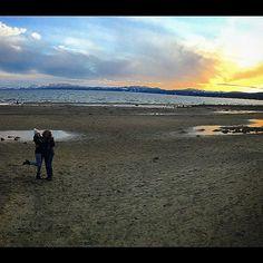 Caliparks : Kings Beach State Recreation Area Local Parks, Park Photos, Park City, Regional, California, Beach, Water, Outdoor, Instagram