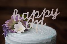 Six Month Cake Topper {COLOURS CUSTOMIZABLE} - 1/2 Year, Cake Decor, Photo Prop, Glitter Cake Topper by CutPartySupplies on Etsy Butterfly Party Decorations, Wedding Decorations, Wedding Favors, Party Favors, Cake Centerpieces, Cinderella Slipper, Six Month, Shoe Cakes, Glitter Cake