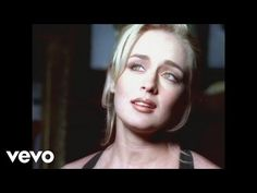 Mindy McCready - Maybe He'll Notice Her Now - YouTube Country Music Videos, Country Music Stars, Best Breakup Songs, Mindy Mccready, Soul Asylum, Britpop, Saddest Songs, Kinds Of Music, Call Her